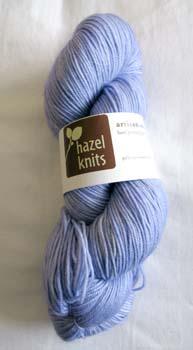 5751 Hazel Knits