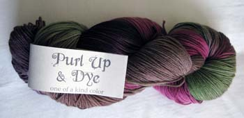 5749 Purl Up and Dye
