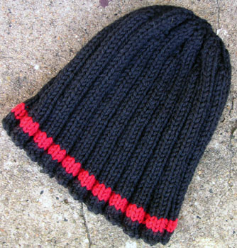 83 Made for a Boyfried Hat