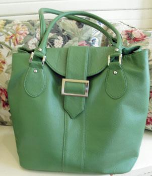 1 Bag