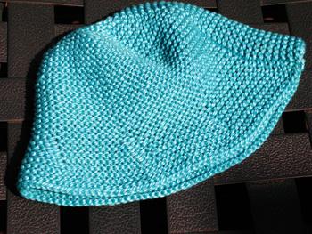 30 Sun Hat