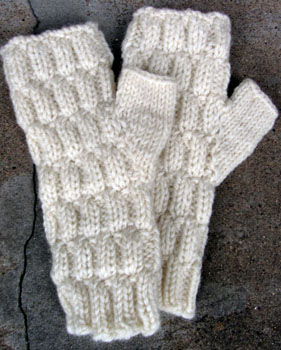 26 Therm Mitts