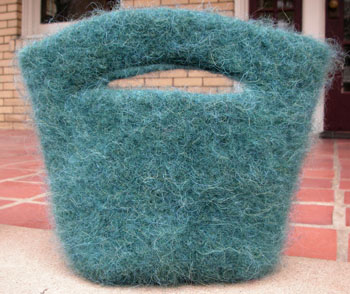 001b_felted_lopi_tote