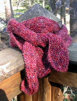 004_shapeit_scarf