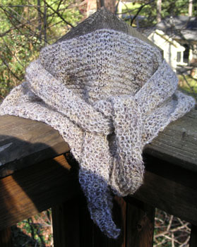 005_shapeit_scarf