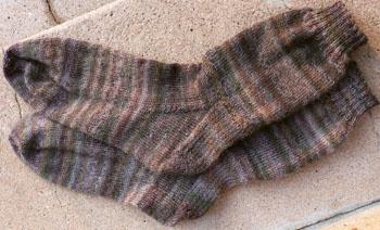 015_jims_socks