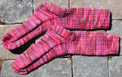 017_fishladder_socks