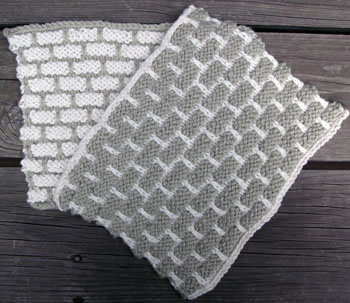 024_025_two_ballband_dishcloths