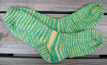 030_crusoe_socks