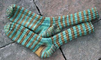 039_3x2_rib_socks