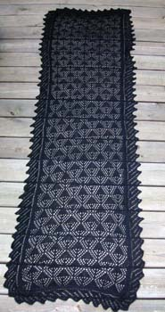 046_diamond_lace_shawl