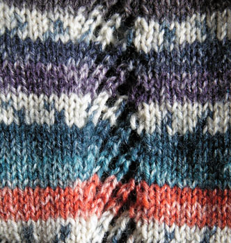 061b_dublin_bay_socks_detail