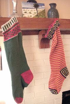 065_066_chubby_sock_jester_stocking
