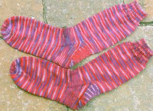067_lornas_laces_miata_socks_2