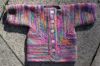 071_baby_surprise_sweater