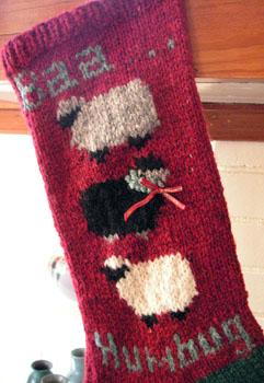 073a_baa_humbug_stocking_detail