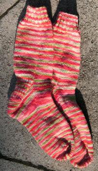 076_basic_socks_1