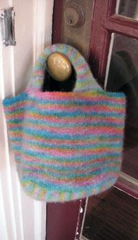 077b_felted_knitting_bag_felted