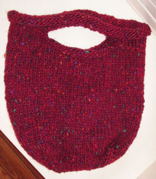 080a_felted_lopi_tote_unfelted