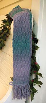 081_broken_rib_scarf