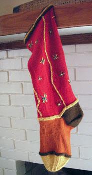 1_stocking
