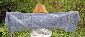 021a_spring_shawl