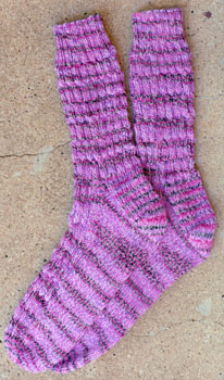 022a_alternating_rib_sock