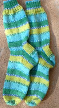 026_basic_socks