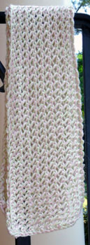 028a_purl_lace_scarf