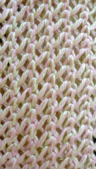 028b_purl_lace_scarf_detail