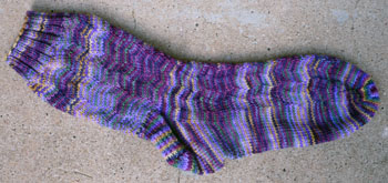 024_one_melanies_twist_sock