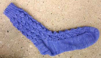 10_sock
