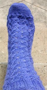 13_sock