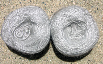 Alpaca_laceweight