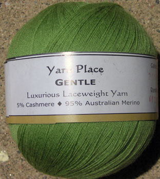 Green_laceweight