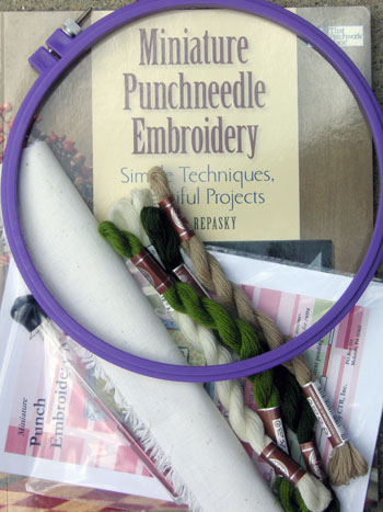 Punch_needle