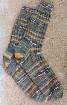 034_garter_rib_socks