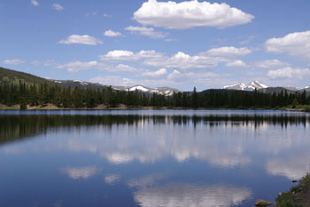Mountain_lake_2