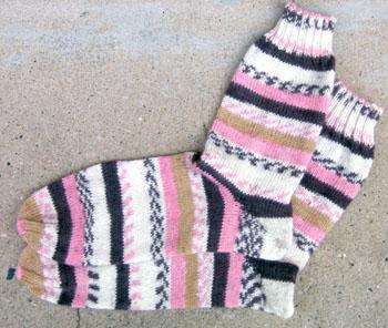 044_basic_socks