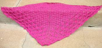 045a_spring_things_shawl_unblocked
