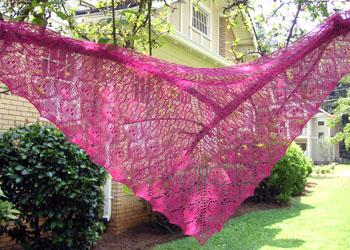 045c_spring_things_shawl