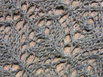 046c_flower_basket_shawl_detail