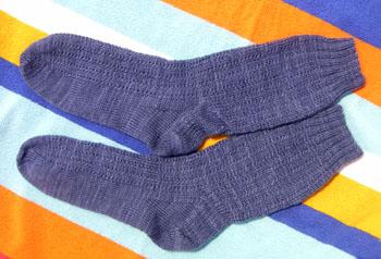 047_charade_socks