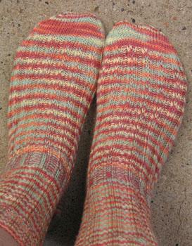 048_bloody_mary_socks