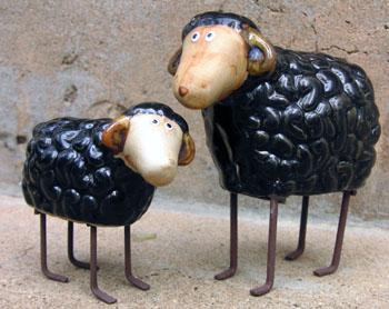 2_sheep