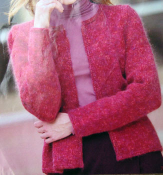 3_sweater