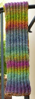 01_yarn_harlot_scarf