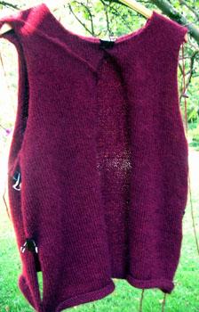 02_sweater