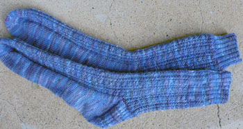 059a_retro_rib_socks