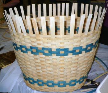 1_basket